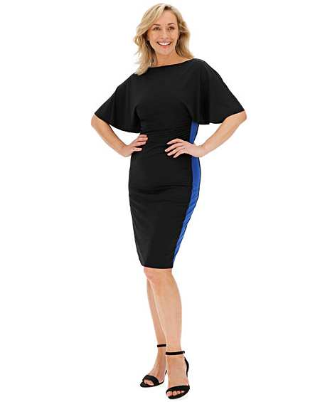 better price for search for newest sale usa online marisota cocktail dresses – Fashion dresses