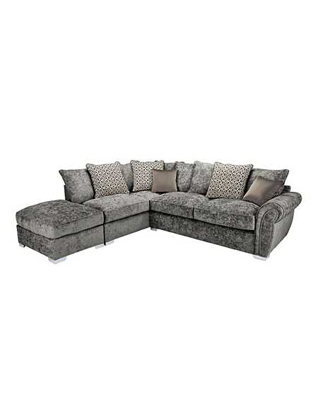 2 seater sofa | Sofas for sale | 2 seater leather sofa | 3 ...