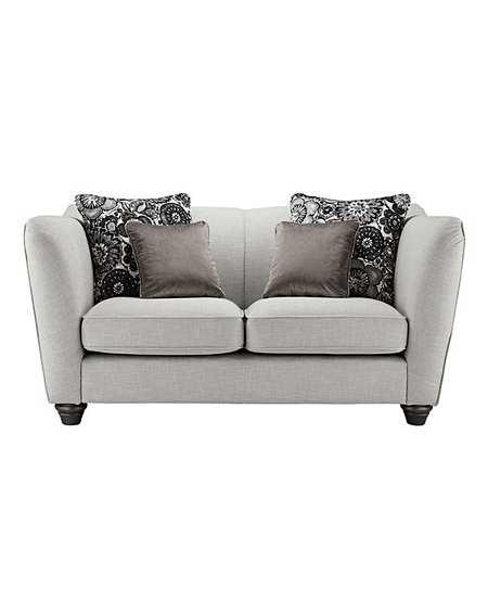 Bon Burlesque 2 Seater Sofa