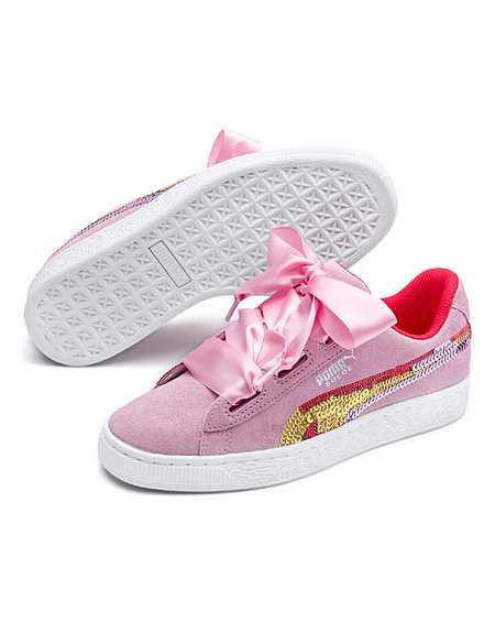 brand new 10fac 4d160 Loved Characters | Footwear | Kids & Toys | J D Williams