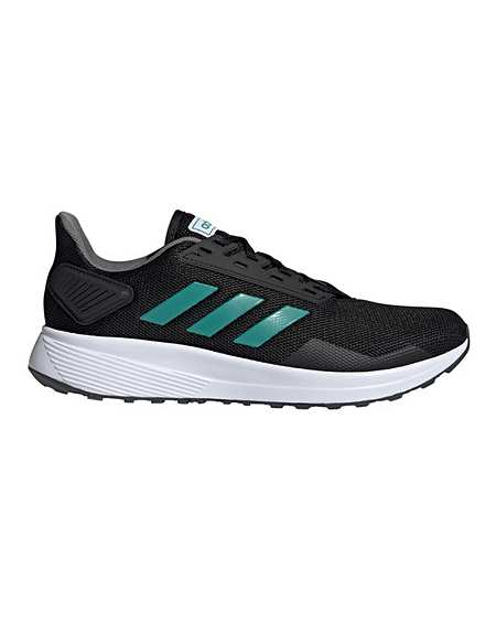 new style 194a9 89458 adidas   Trainers   Footwear   Mens   J D Williams
