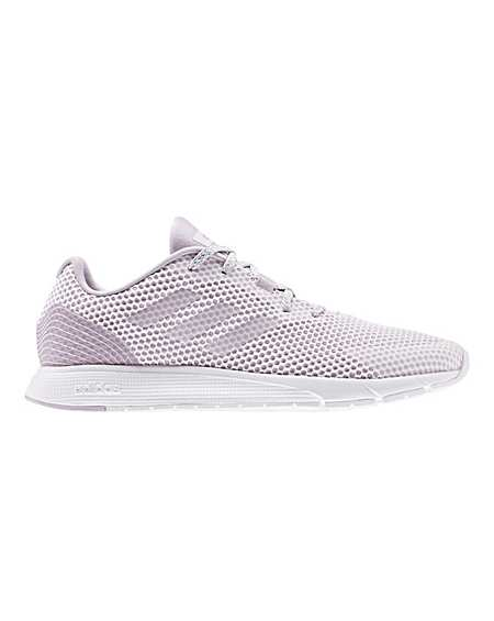 fd191e93326 adidas | UGG | Trainers | Shoes | Simply Be