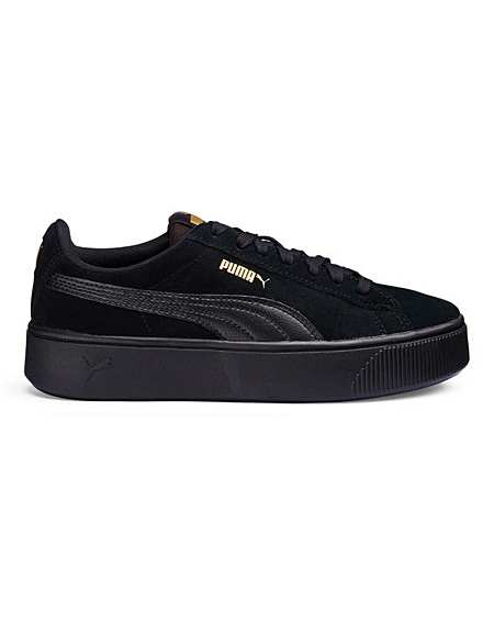 buy popular 72800 edd8a Puma | Width Fitting Standard | Trainers | Shoes | Simply Be