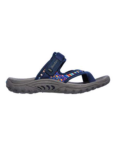 skechers sandals clearance