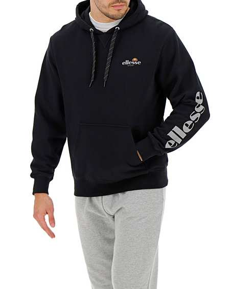 909a7d4c 4XL 60/62in | Hoodies & Sweatshirts | Clothing | Jacamo