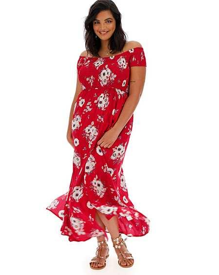 4e2496338bd8 Size 20 | Dresses | Fashion | Simply Be