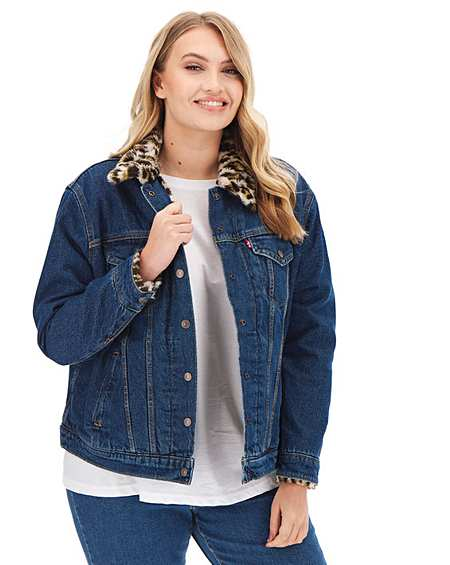 cost charm competitive price laest technology Denim | Coats & Jackets | Fashion | Simply Be