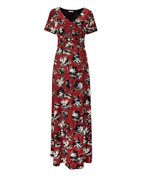 Size 24   Joe Browns   Dresses   Womens