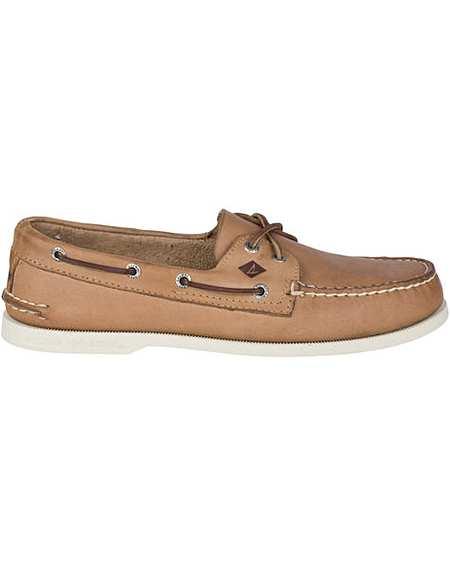 Cream   Shoes   Premier Man