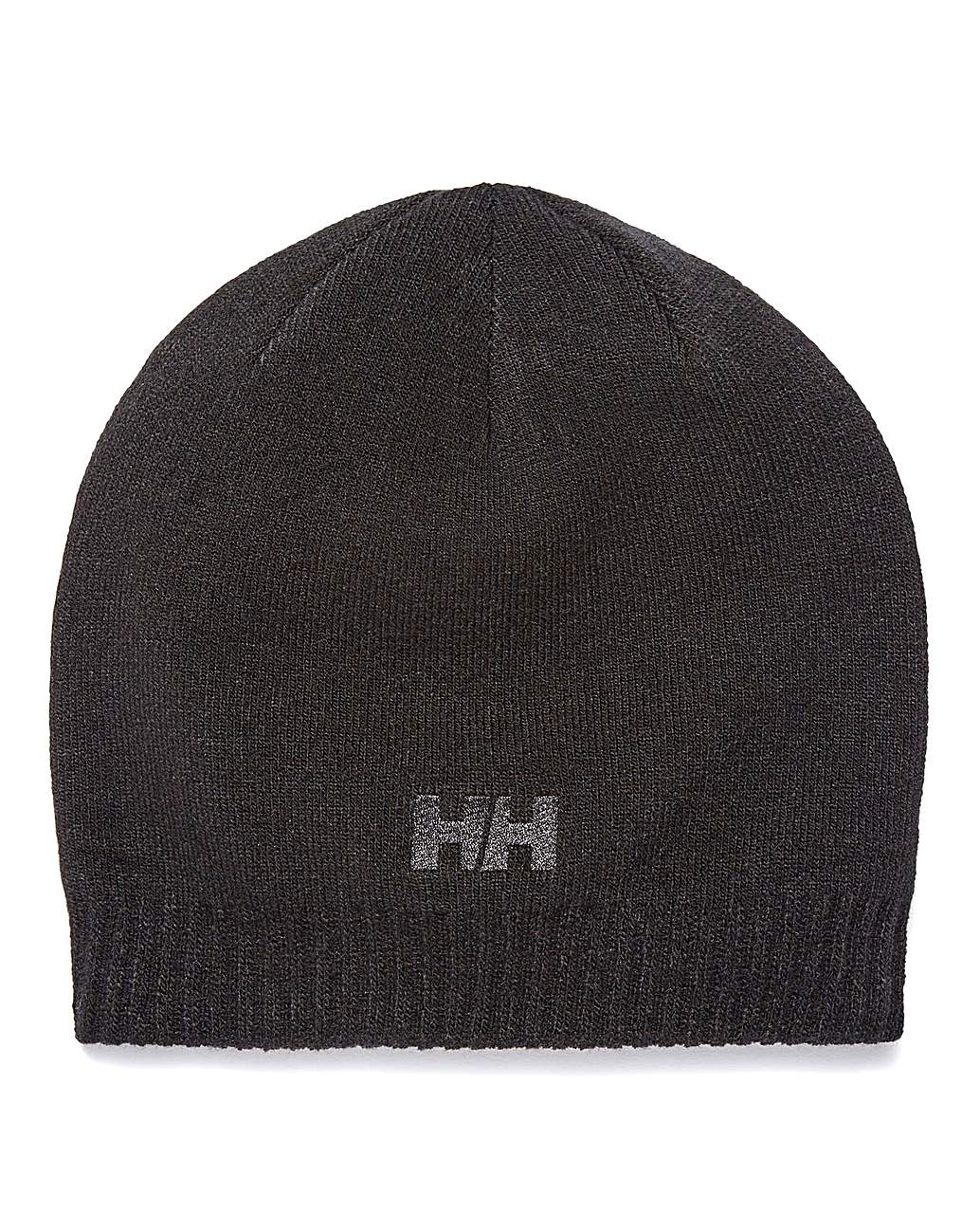 Helly Hansen Branded Beanie