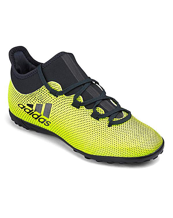 timeless design e226d 4647a Adidas X Tango 17.3 Boots