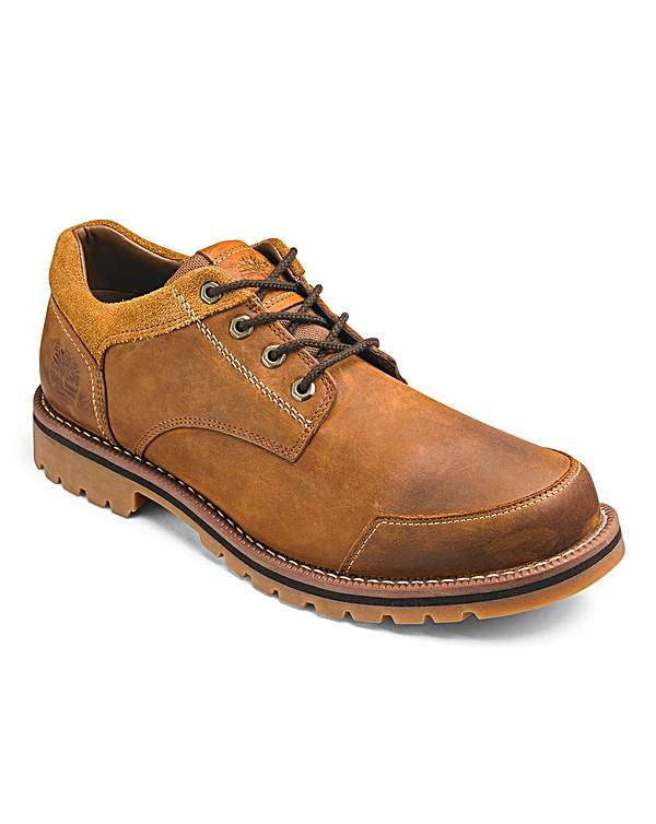 Timberland Larchmont Oxford Shoes