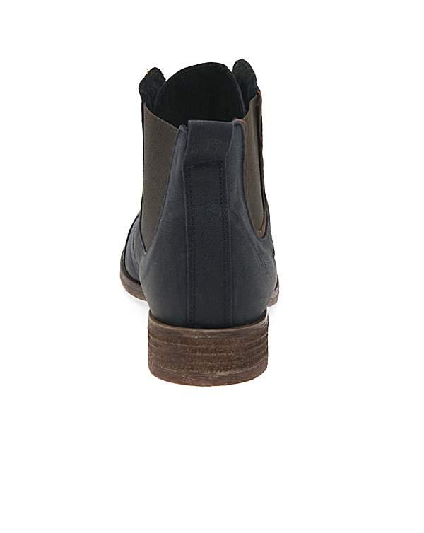 premium selection 3f9bf ab5c3 Josef Seibel Sienna 09 Womens Boots