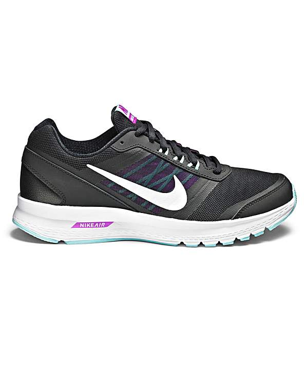 buy popular 5cc4a 67927 Nike Air Relentless 5 Trainers