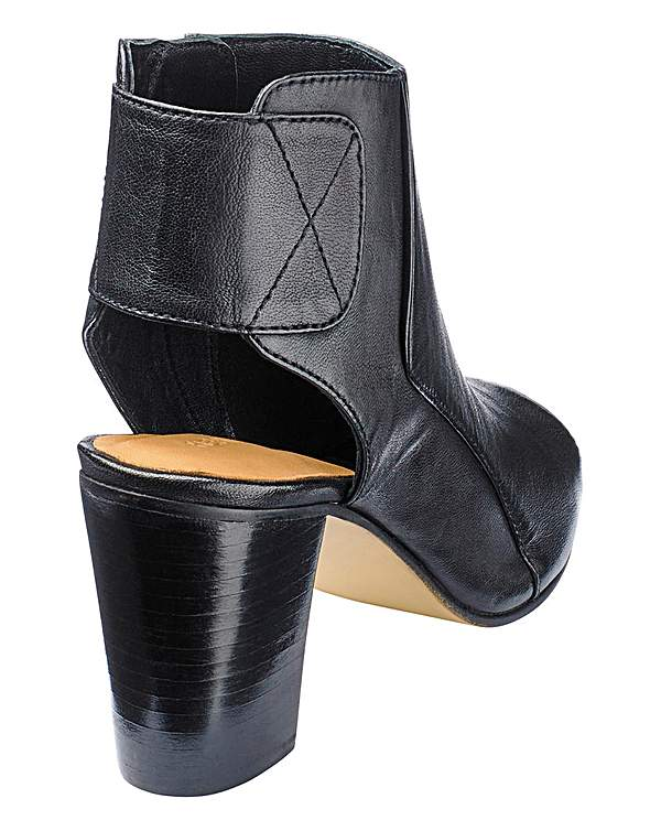 f1f0384324c Heavenly Soles Shoes E Fit