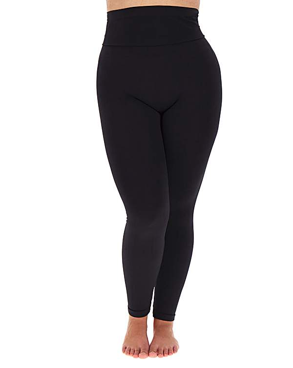 great quality new release famous designer brand Spanx Look At Me Higher Waist Leggings