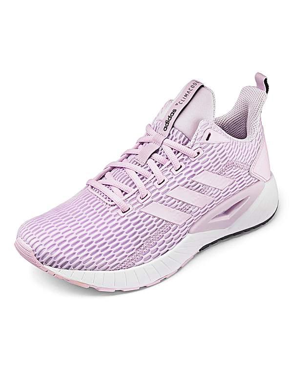 new product 06d57 3ec8b Adidas Questar CC Trainers