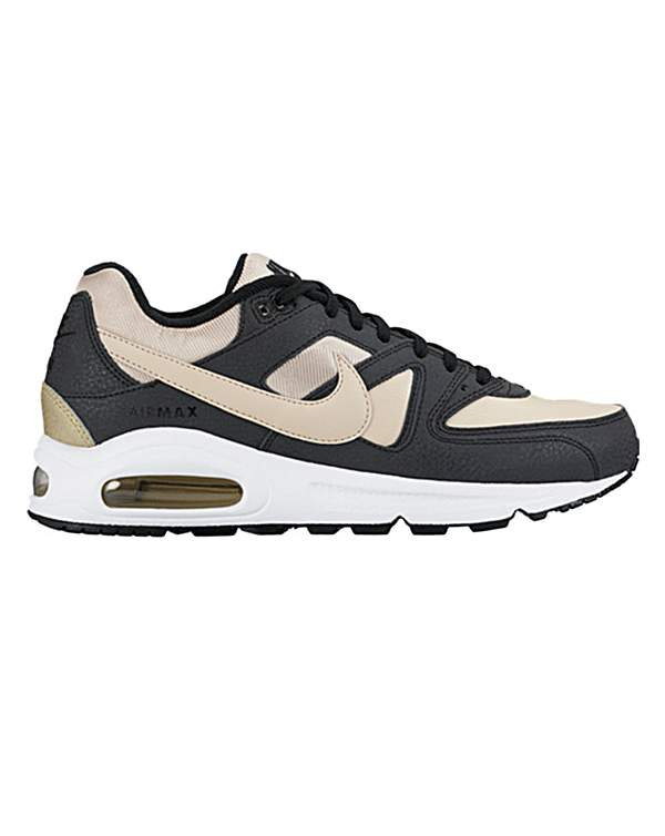 Nike Air Max Command Womens Trainers | Products in 2019