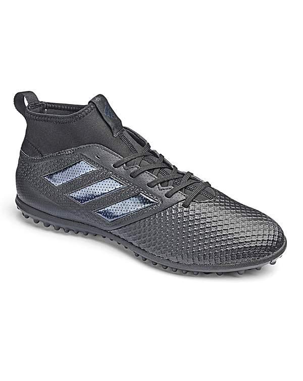 the best attitude 6b27c f3364 adidas Ace Tango 17.3 TF Boots