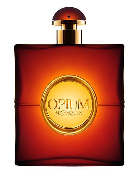 YSL Opium 30ml Eau de Toilette