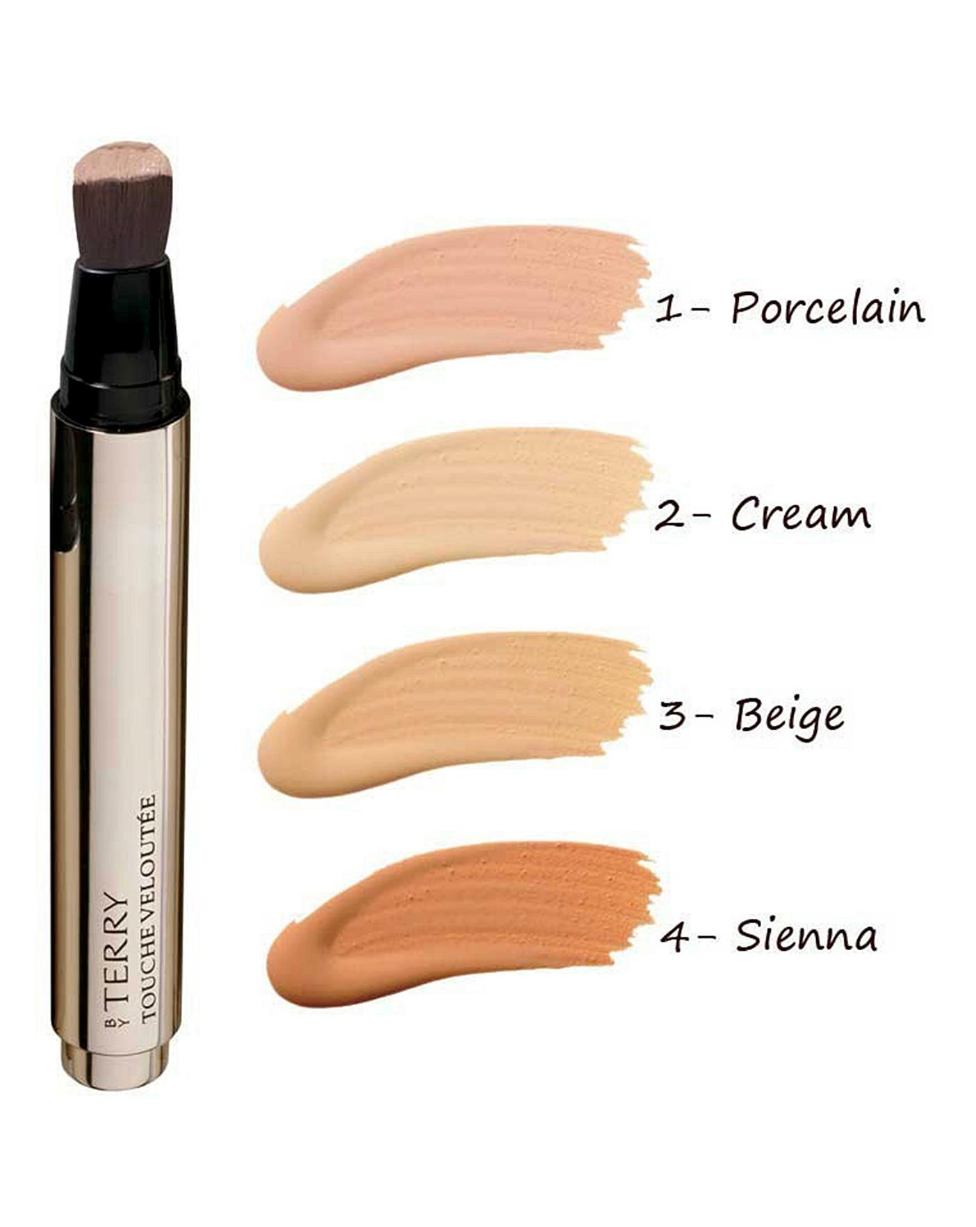 by terry touche veloutee concealer