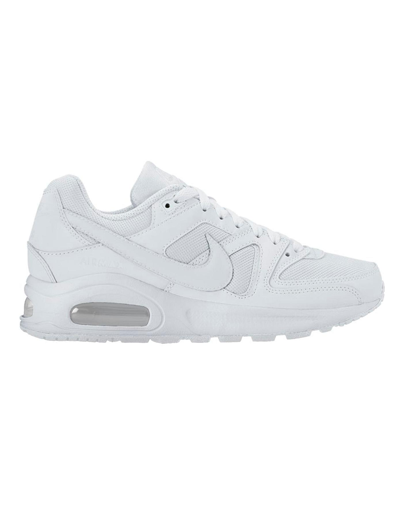 7807c356e3 Nike Air Max Command Trainers | The Kids Division