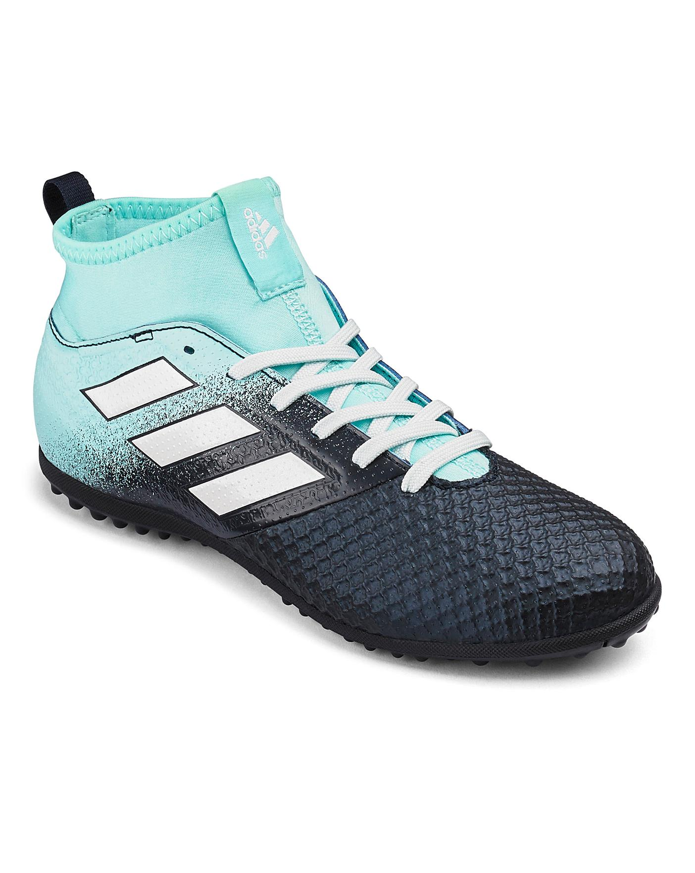 online store f29f8 4a622 Adidas Ace Tango 17.3 TF Boots