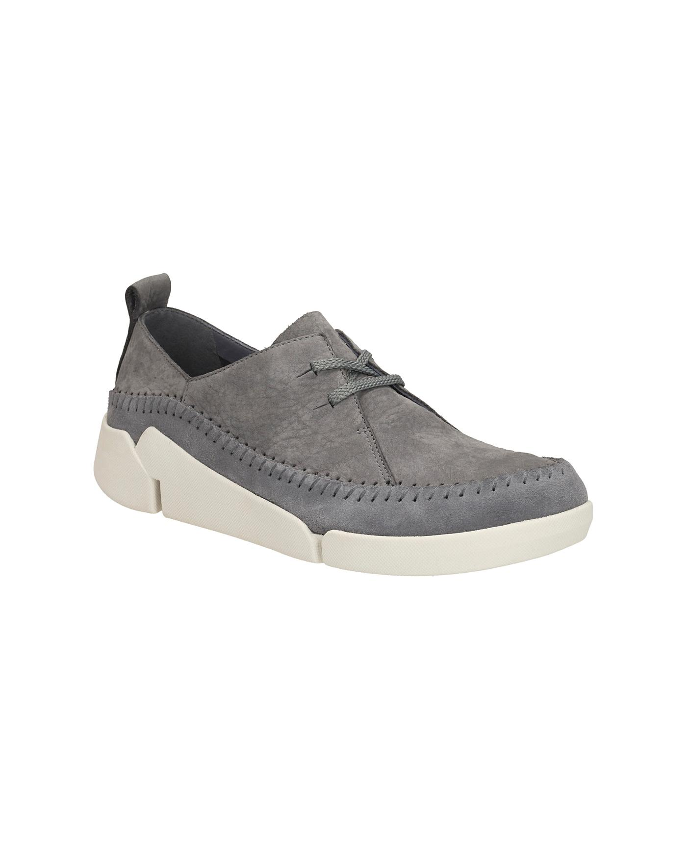 e6c463d66ae Clarks Tri Angel Shoes