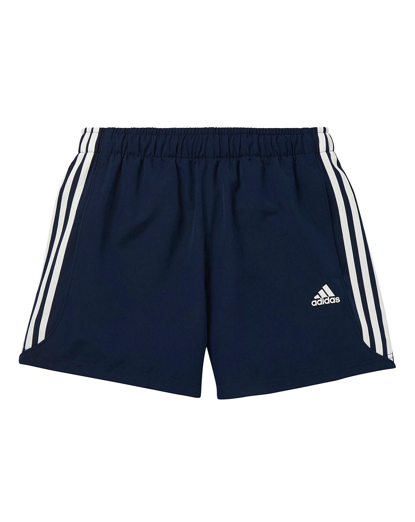 adidas shorts chelsea