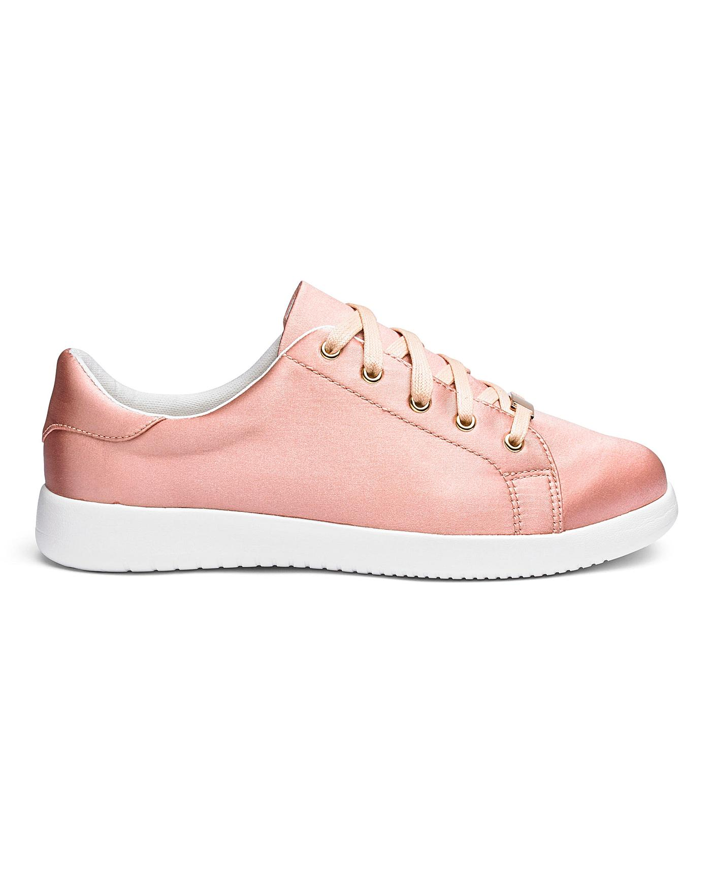 1fa41ddb251 Heavenly Soles Leisure Shoes E Fit
