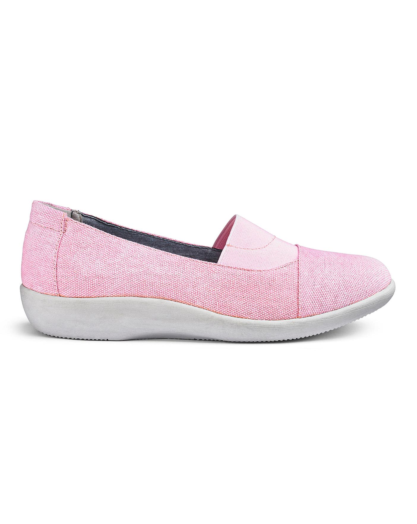 extra wide canvas shoes inexpensive