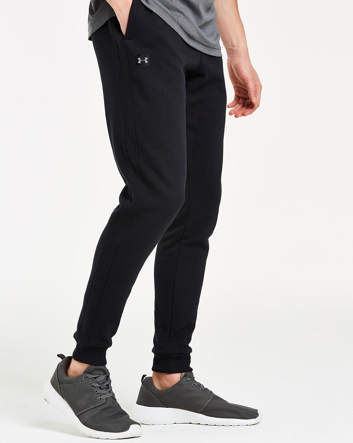 purchase cheap special for shoe newest Under Armour Rival Fleece Jogger