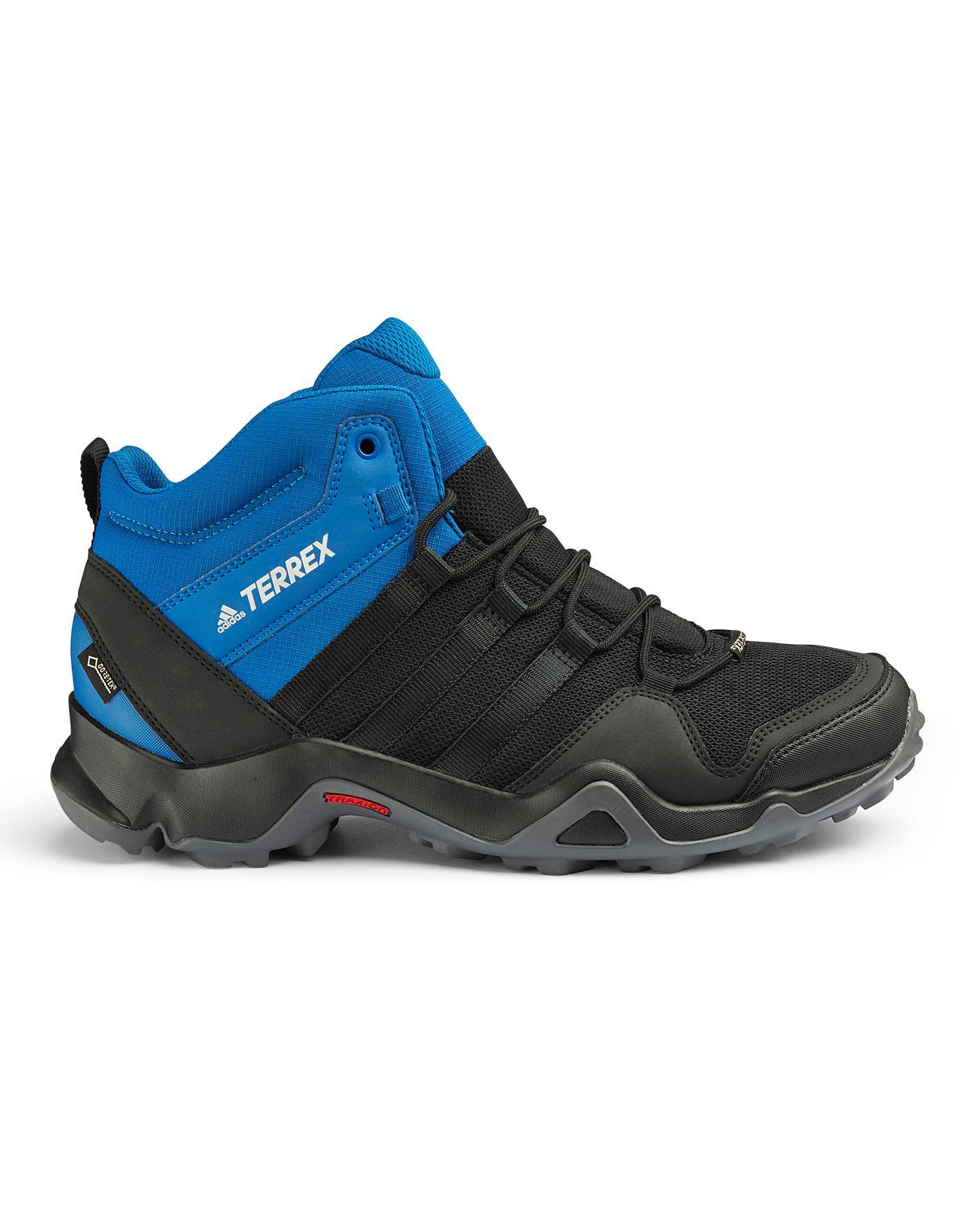 adidas Terrex AX2R Gore Tex Boots
