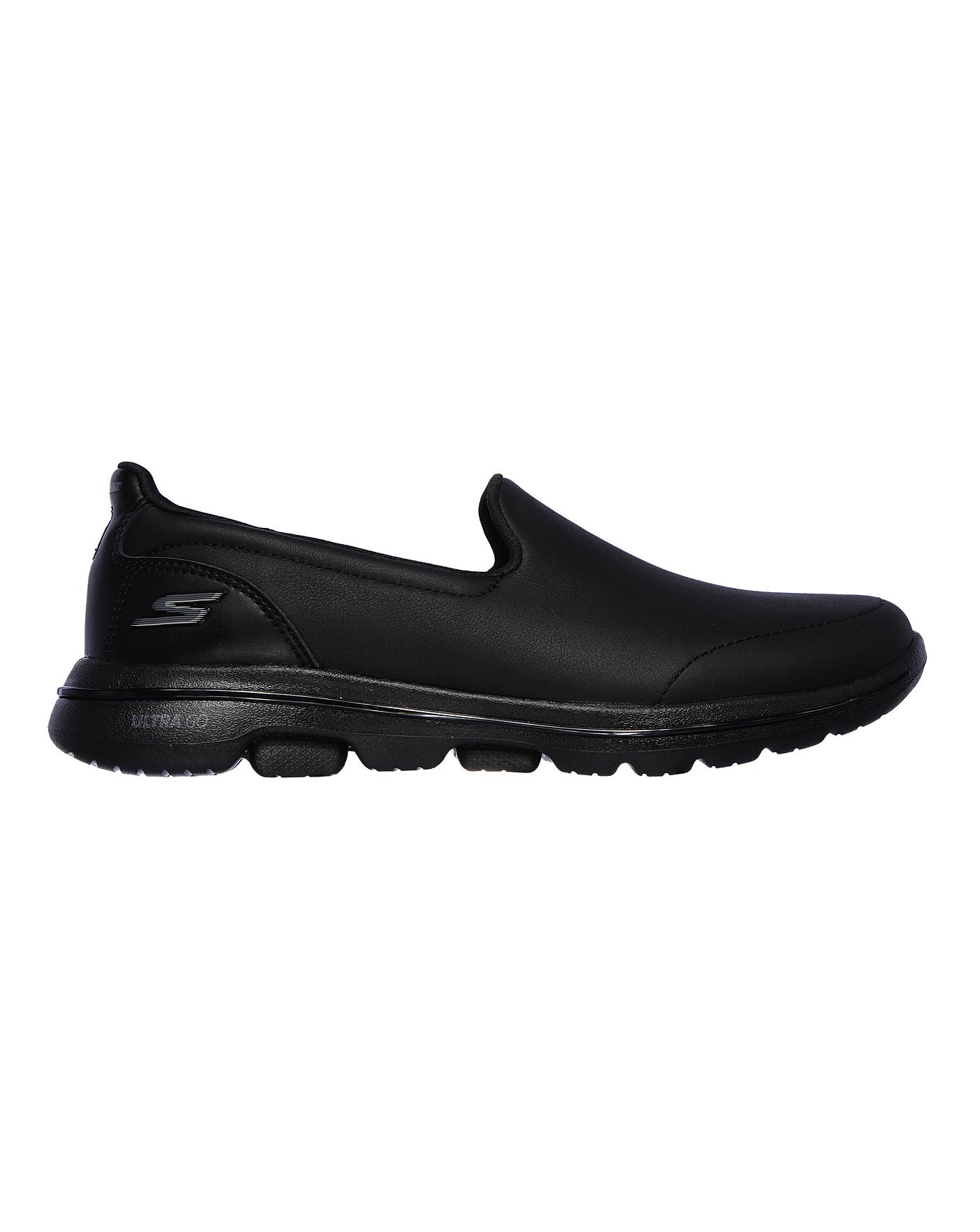 sketcher go walk shoes