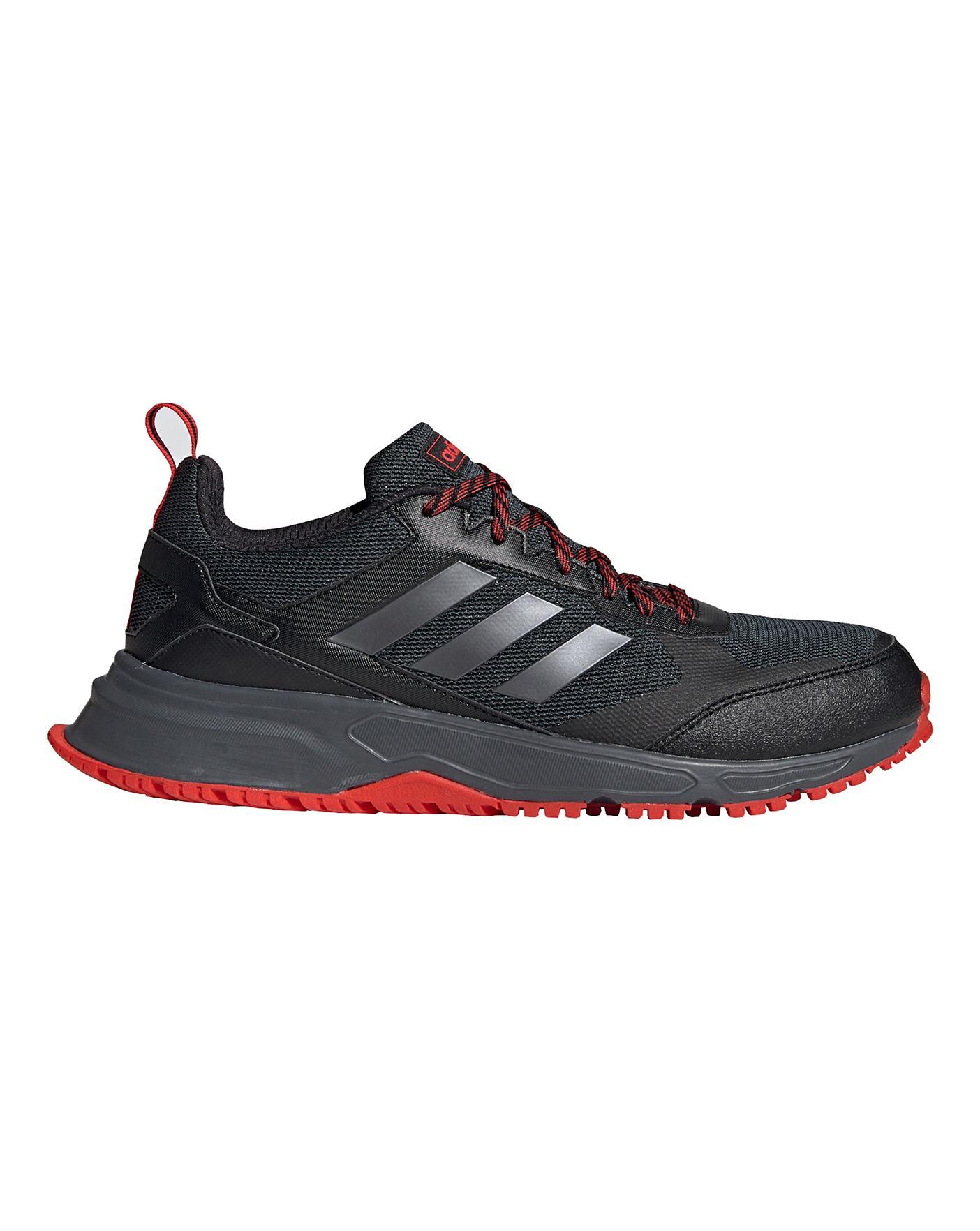 adidas Rockadia Trail 3.0 Trainers