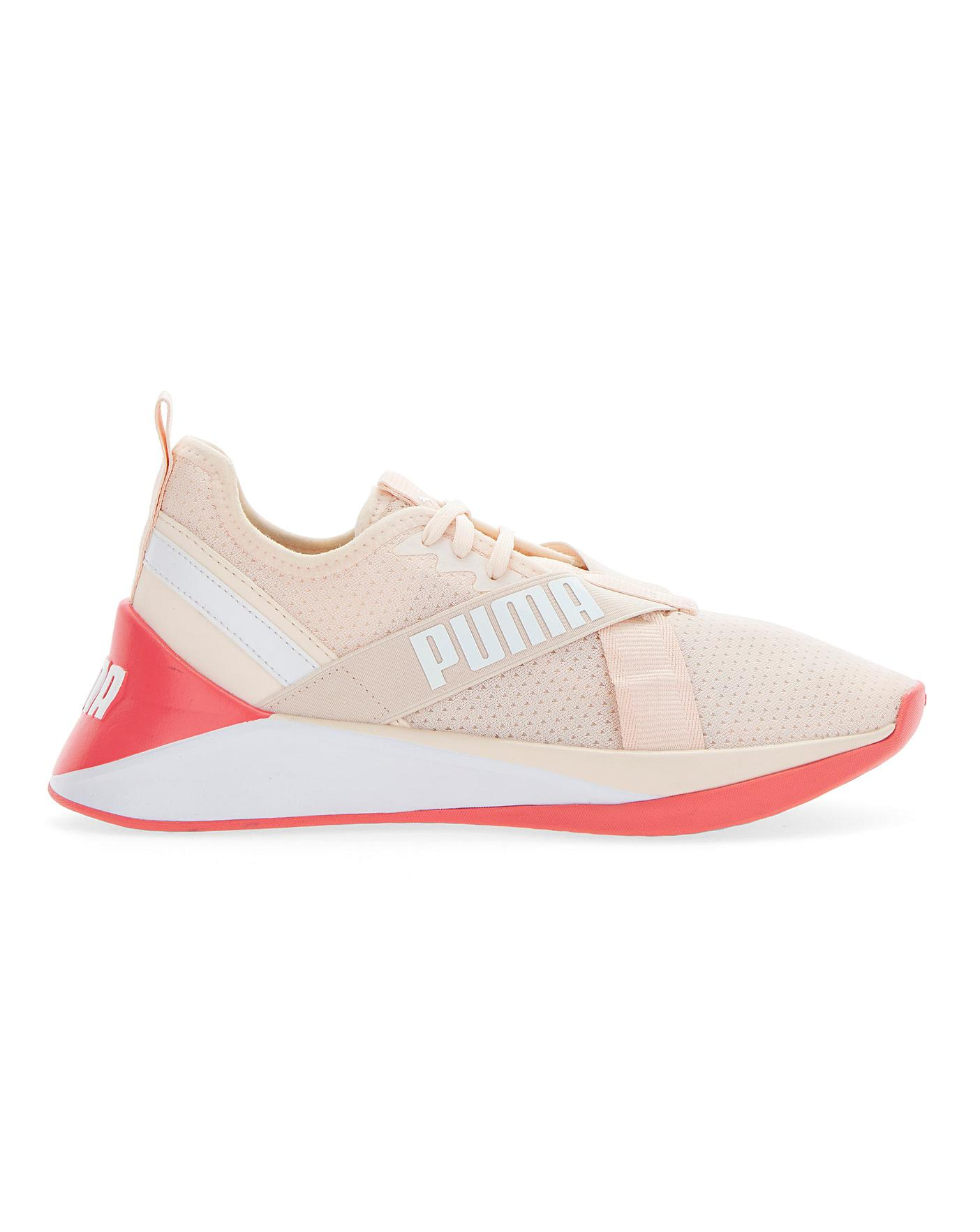 Puma Jaab XT Trainers | Oxendales