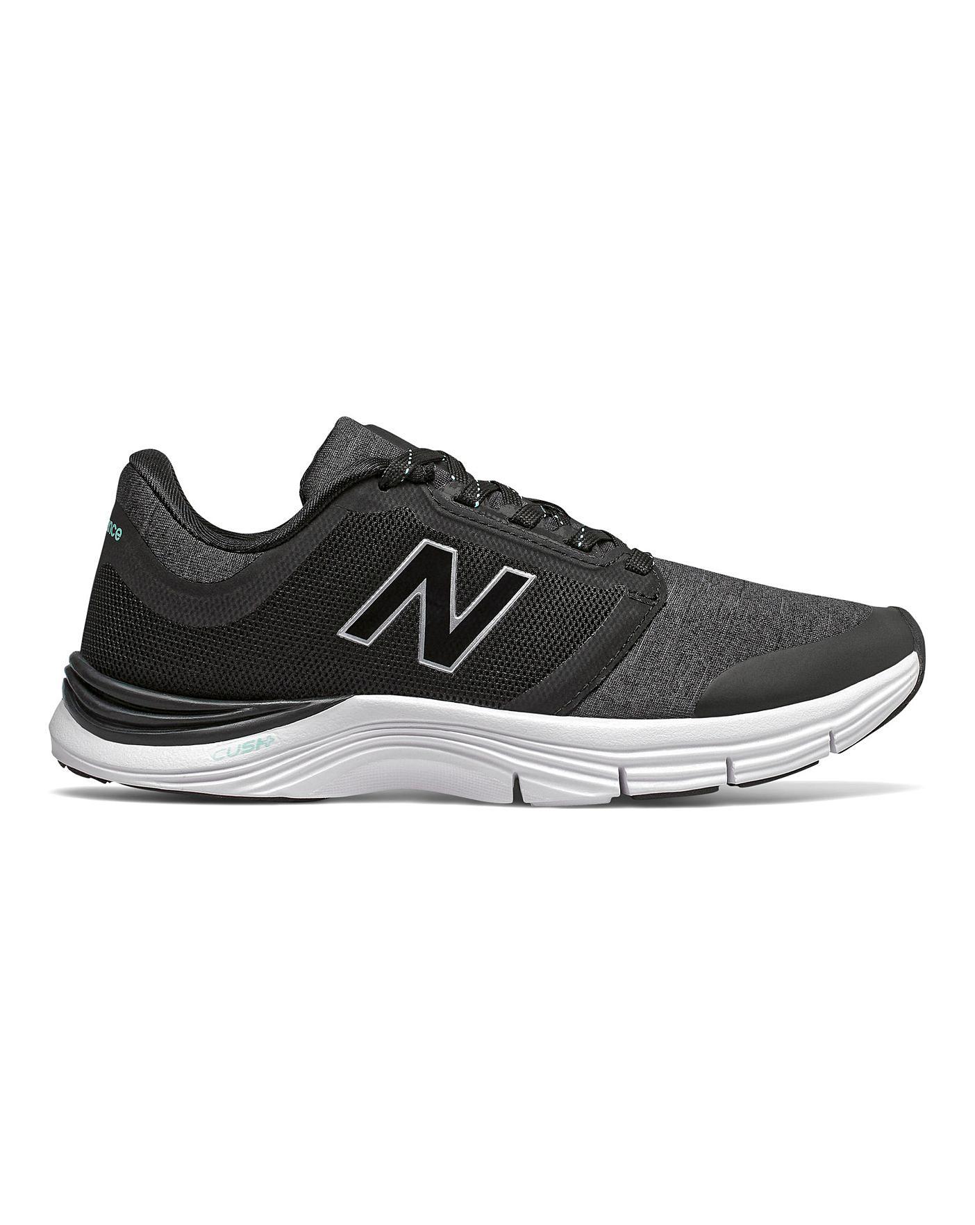 New Balance 715 Trainers | Marisota
