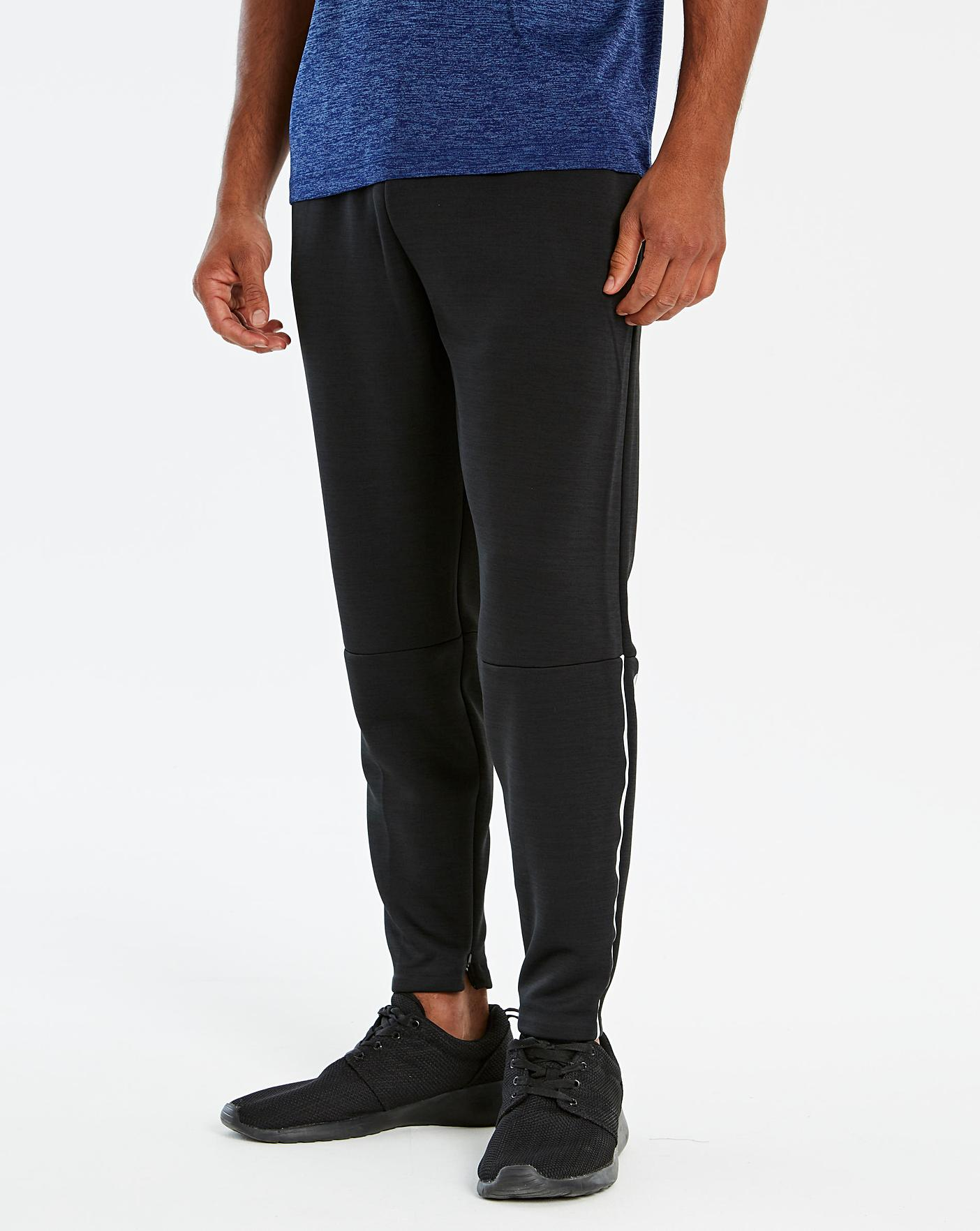 adidas zne pants