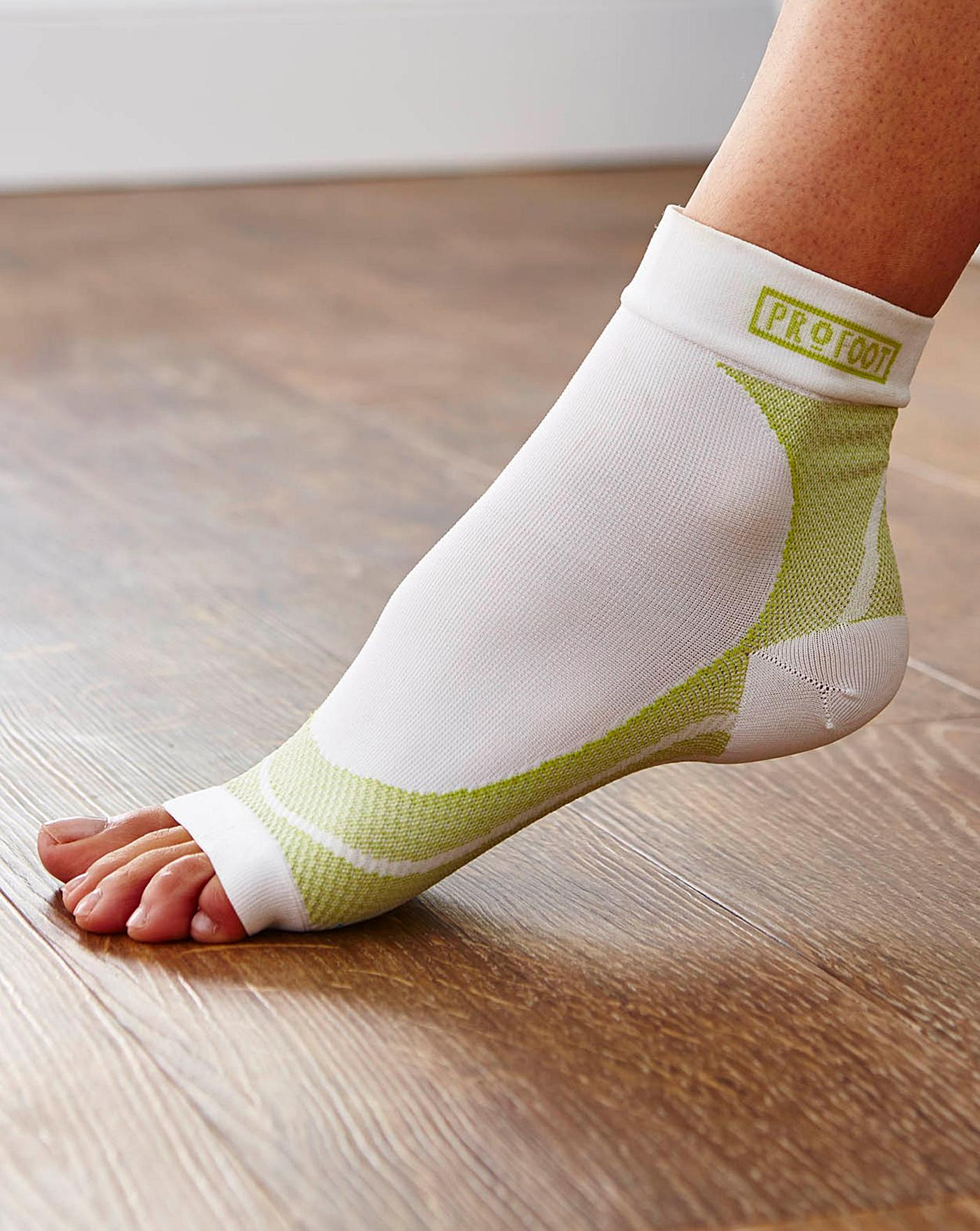 Surprising Plantar Fasciitis Foot Support Customarchery Wood Chair Design Ideas Customarcherynet