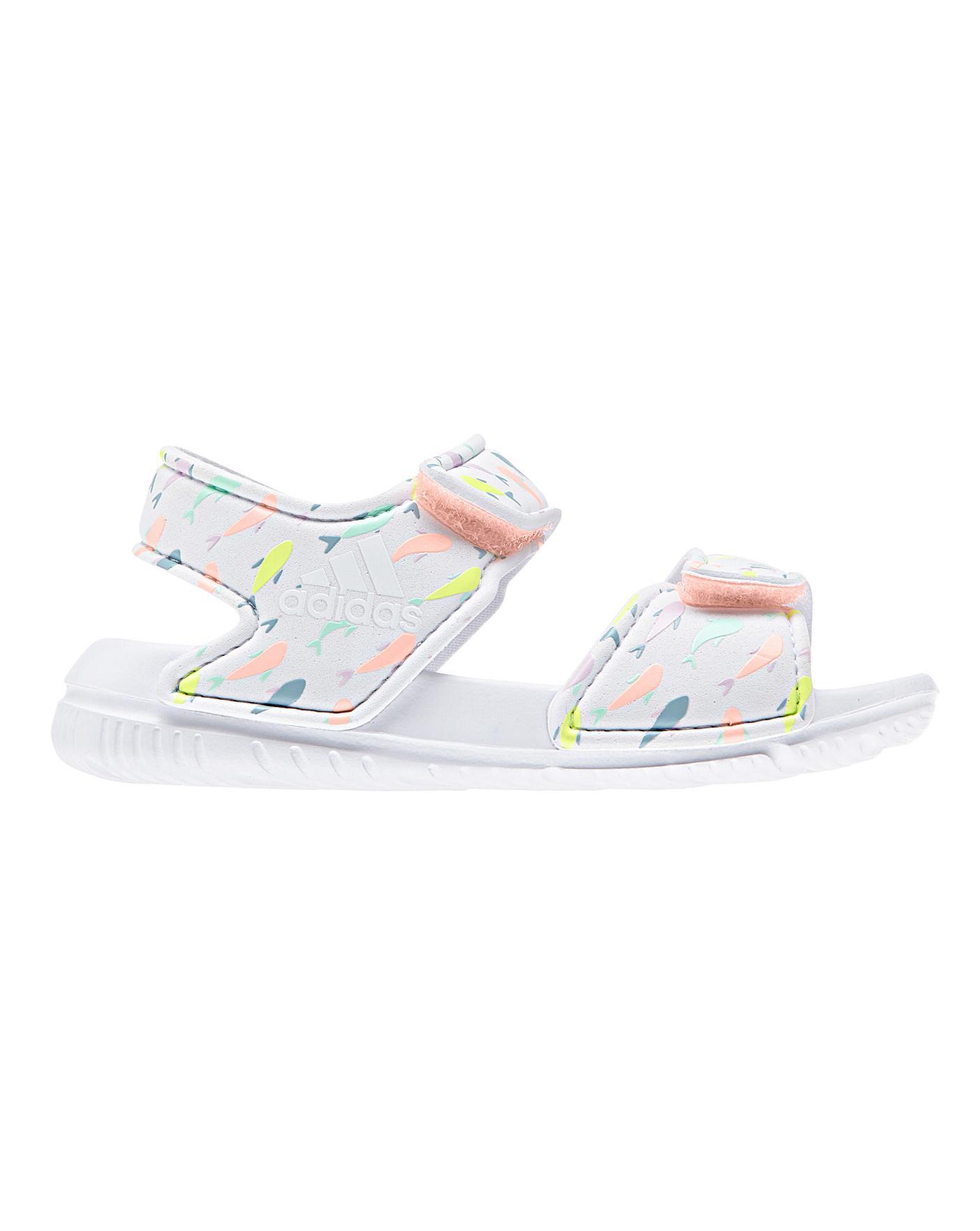 adidas Altaswim Infants Sandals