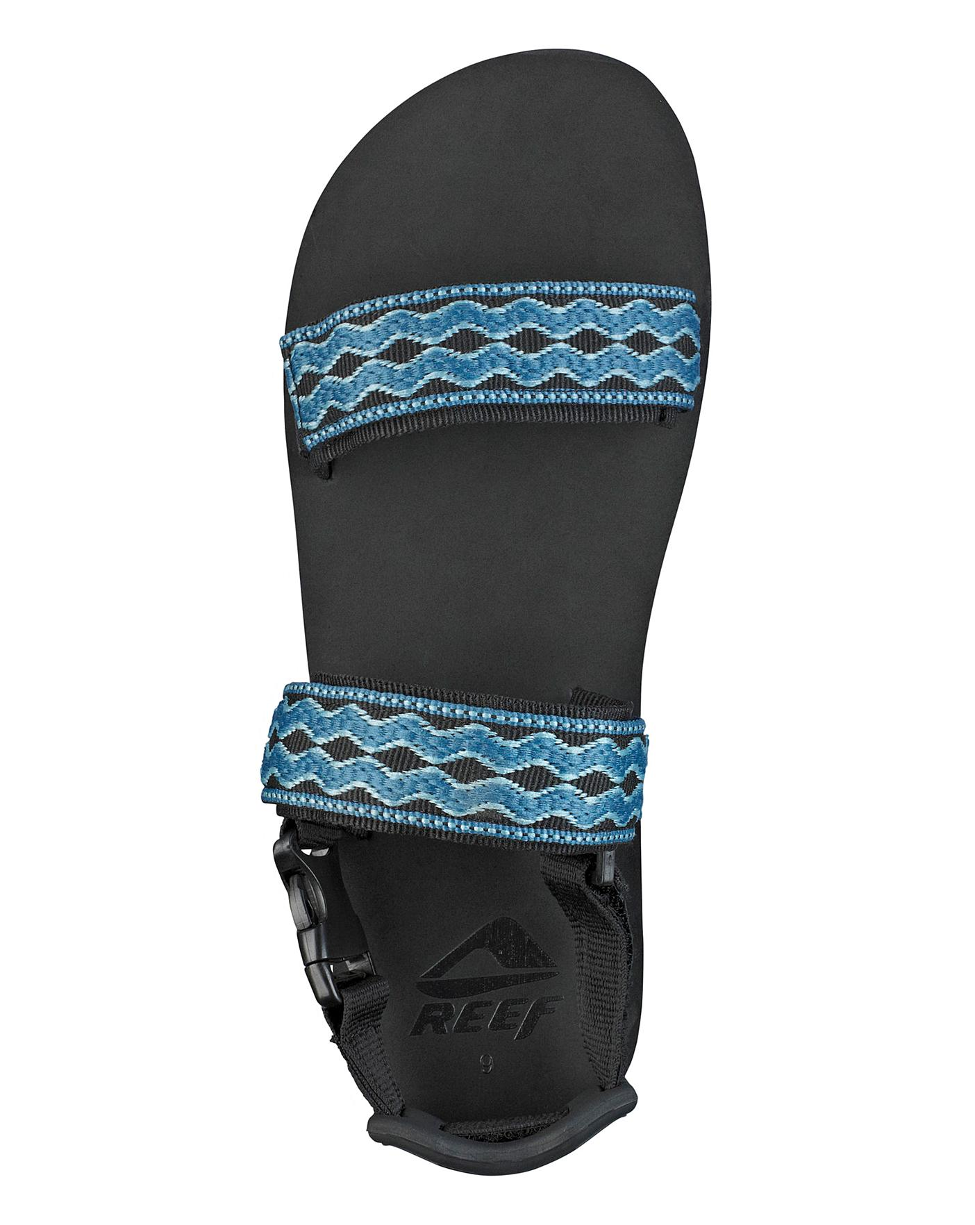 Reef Convertible Sandals Premier Man