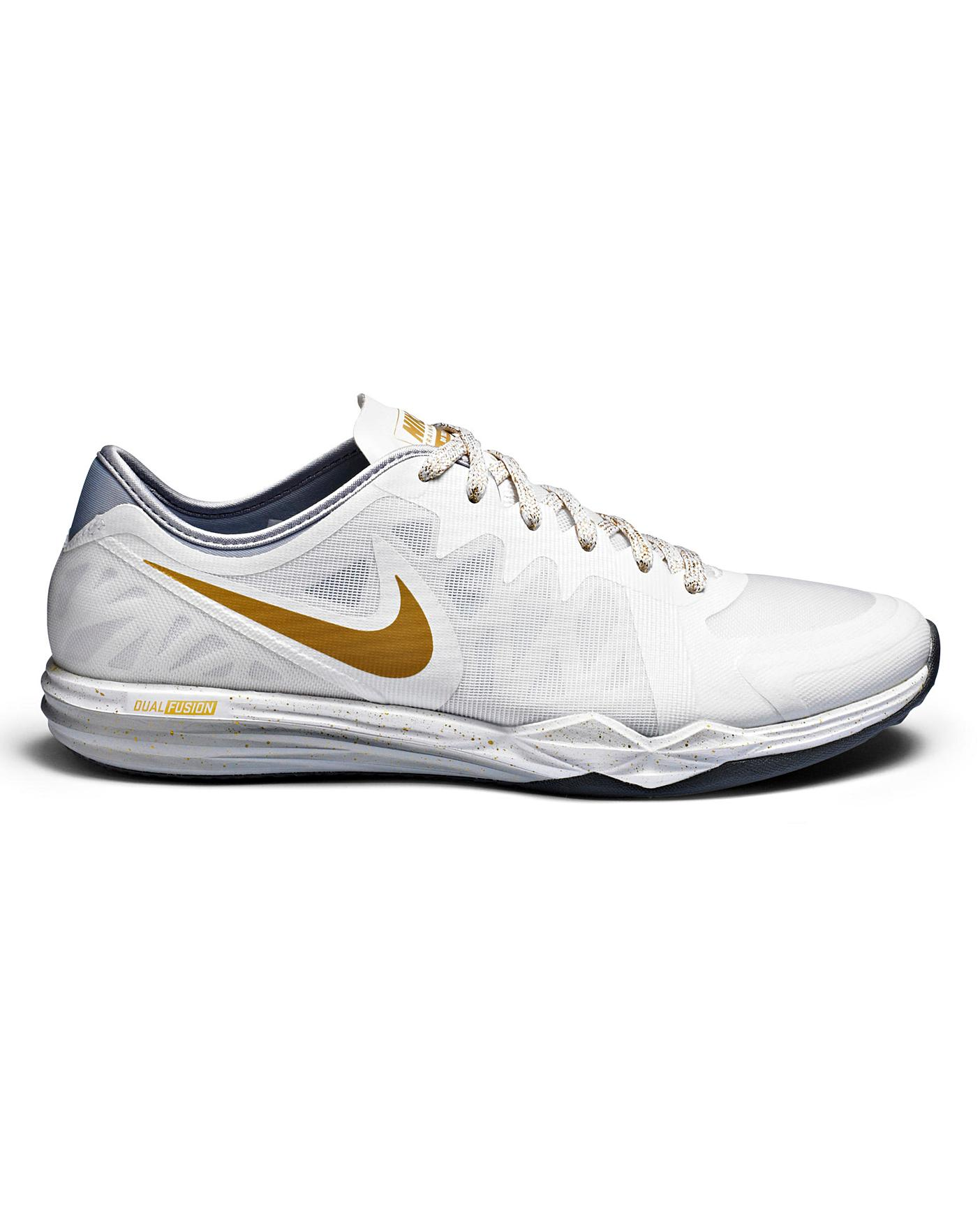 arriving buy low price sale Nike Dual Fusion TR 3 Trainers | Oxendales