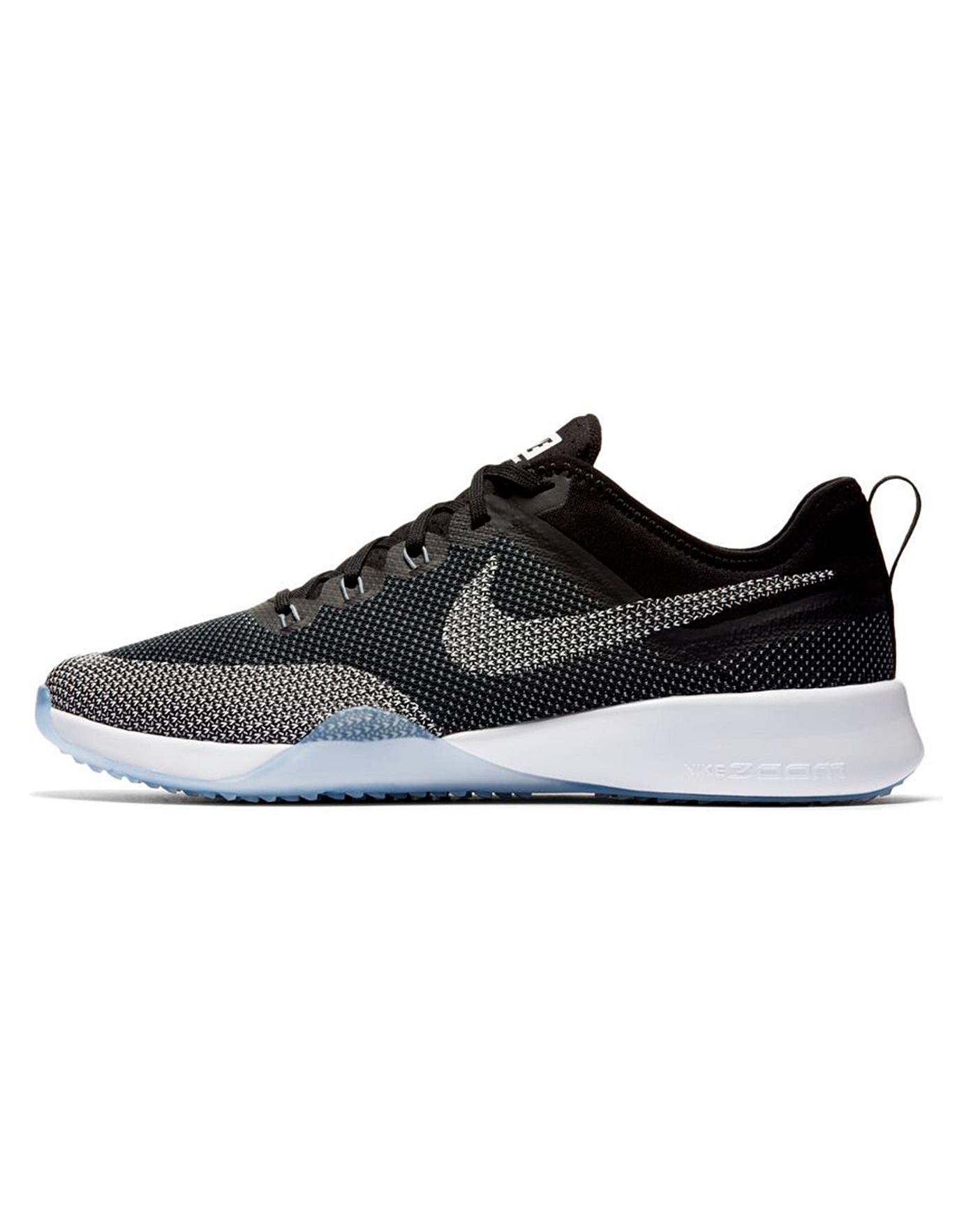 Nike Air Zoom Dynamic Womens Trainers