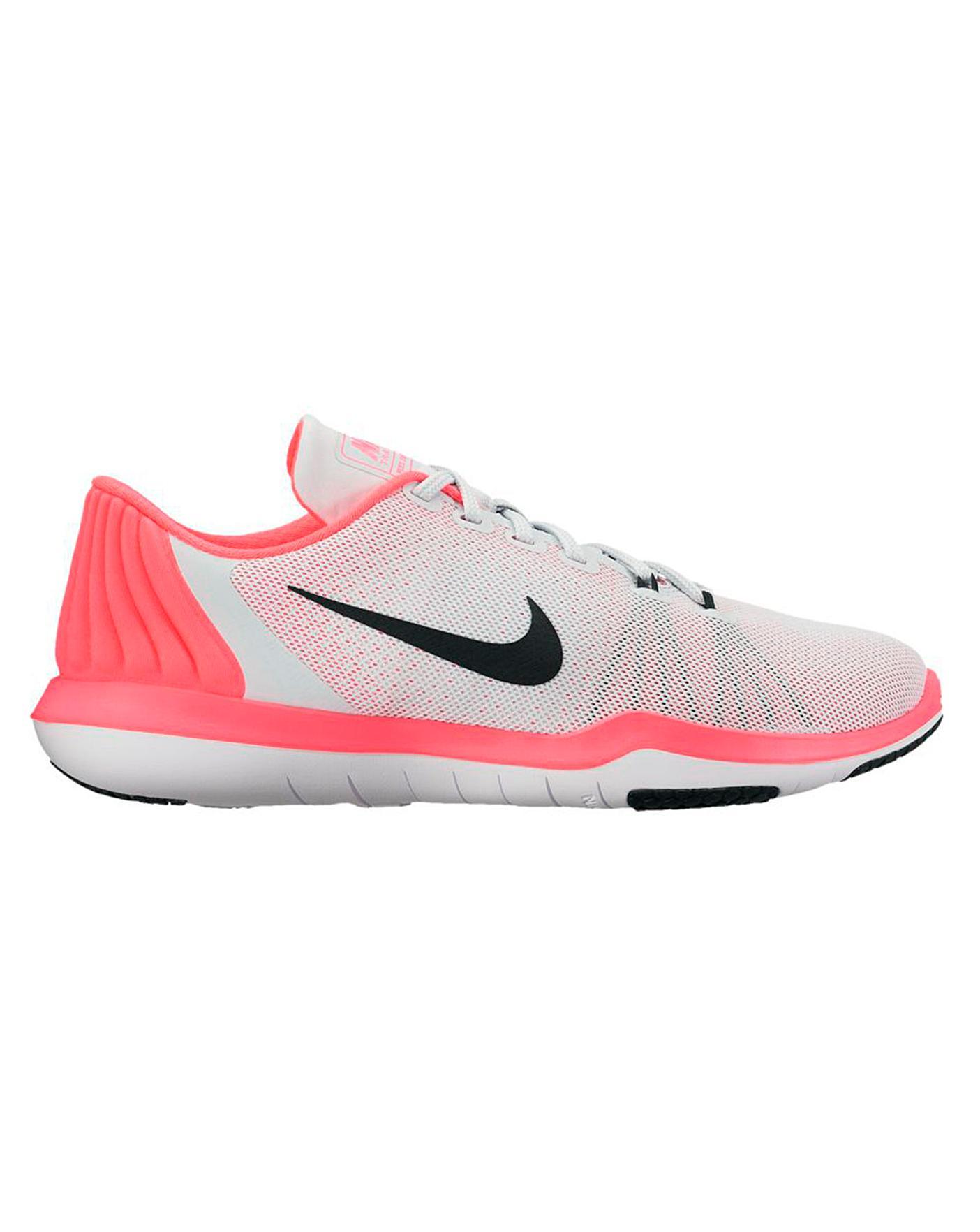 Nike Flex Supreme Womens Trainers
