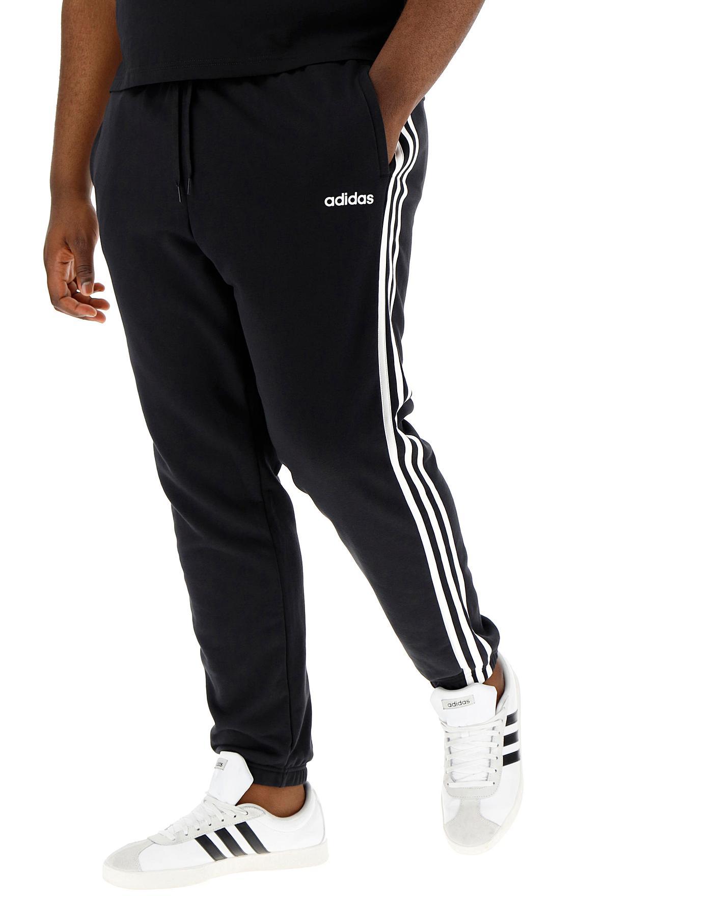5ae7147b adidas 3 Stripe Pant