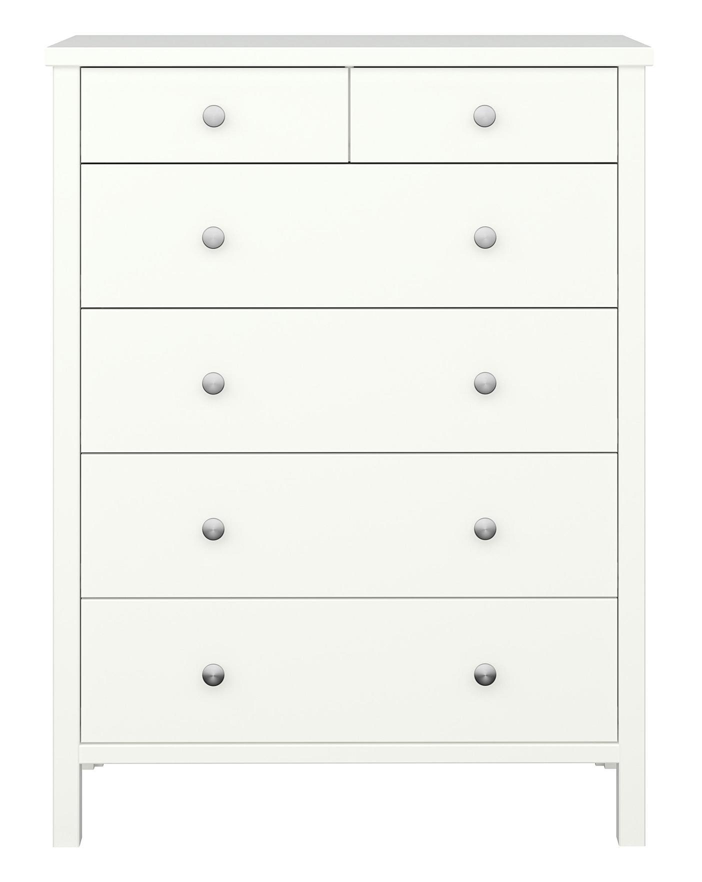 Devon File Cabinet Cabinets Matttroy