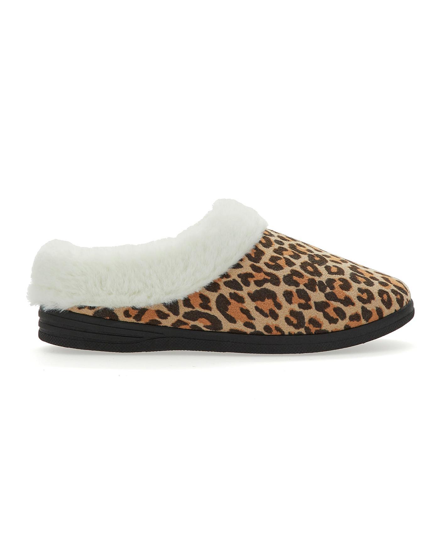 e slippers
