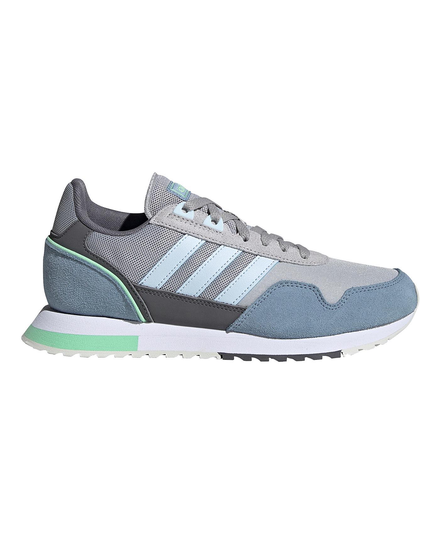 adidas 8k trainers