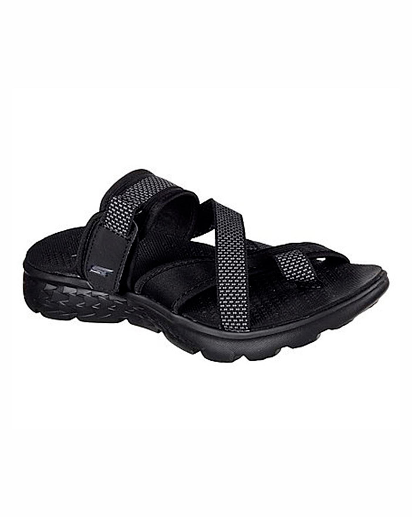 Skechers On the GO 400 – Discover Flip Flop, 10 40