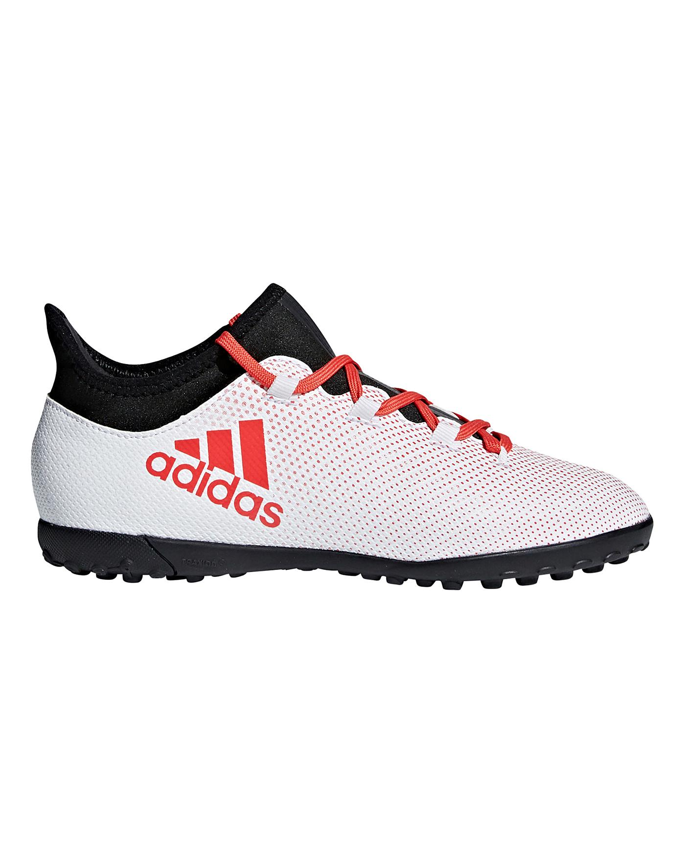 outlet store 10a6d 5eef7 adidas X Tango 17.3 TF Boots